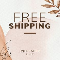 Free book shippng